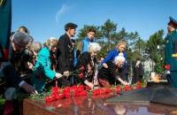 О днях воинской славы и памятных датах России